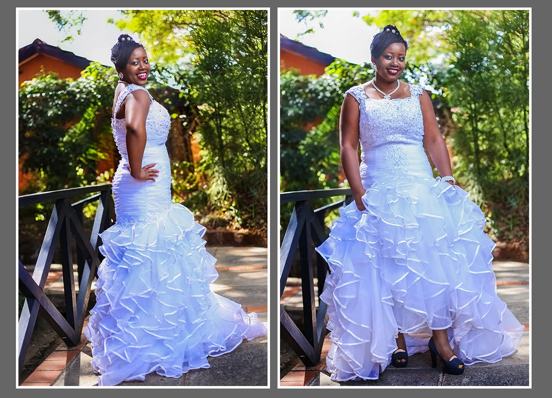 Wedding Gowns In Kenya And Their Prices 2018 Tuko.co.ke