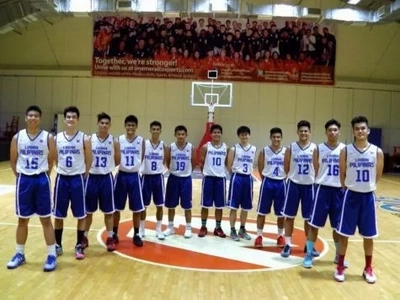 Batang Gilas clobbers Indonesia by 40, sets up Finals duel with Thailand