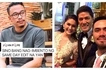 Famous photographer Jason Magbanua gets triggered by netizen who bashed same day edit wedding videos: 'Y am I triggered? Mahal ko industriya ko.'