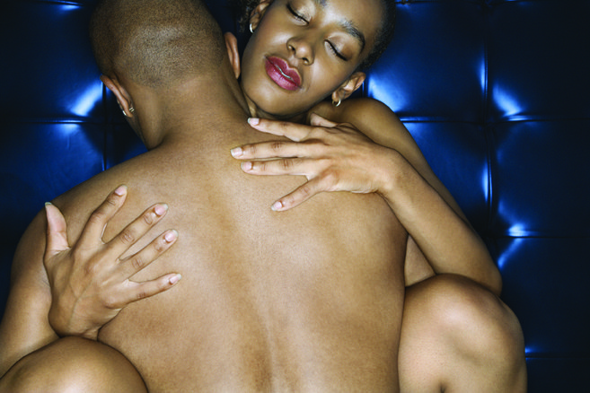 Do you get too wet in bed? Here is what you can do