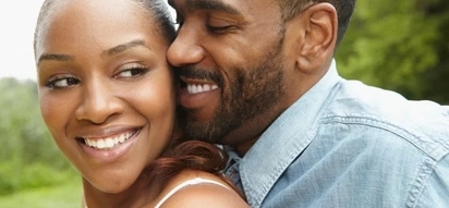 5 Do's (and 5 Don'ts) for Kenyan Men on Valentine's Day