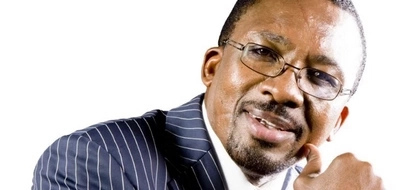 Police Boss Boinnet Now Opens Probe Into Pastor James Ng'ang'as Accident