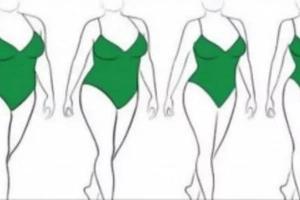 ¡Dieta brasileña, pierde 12 kg en un mes!