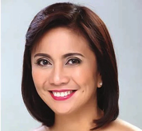 Sumilao farmers to march for Leni Robredo