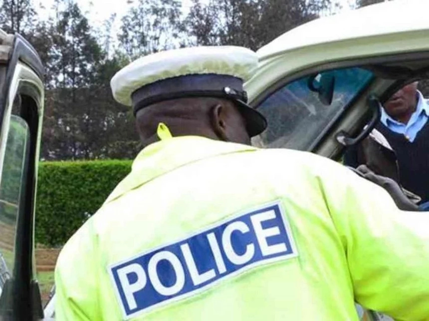 Maafisa wa polisi wanaoishi na ulemavu kuanza kulipa ushuru