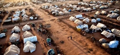 How Dadaab refugee camp has been turned into an al-Shabaab recruiting base