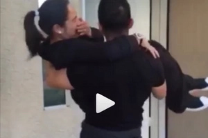 AWWW! Ryan Agoncillo's gift to Judy Ann Santos is one of the sweetest things ever!
