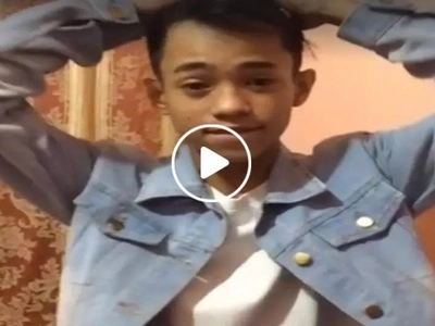 Pinoy teenager gets bashed after viral Facebook video
