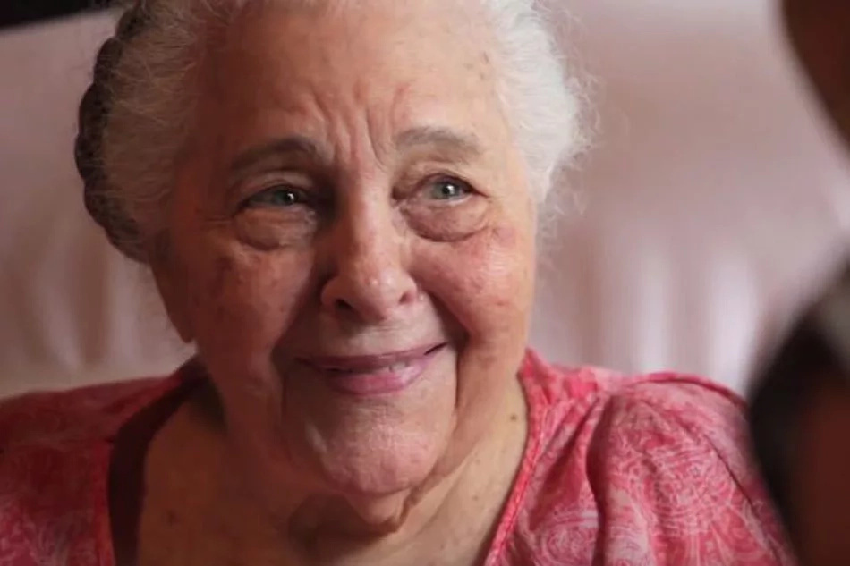 10 life lessons from inspirational centenarian Jessie Lichauco