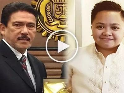 Nagka-initan na! Tito Sotto slams Aiza Seguerra for criticizing his stance on condoms in schools