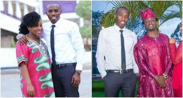 Bahati's wife news — kenyannews.co.ke   Latest Kenya News ...
