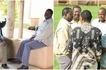 Raila makes it clear where NASA's parallel tallying center is located