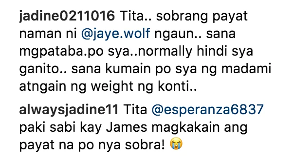 james-netizens