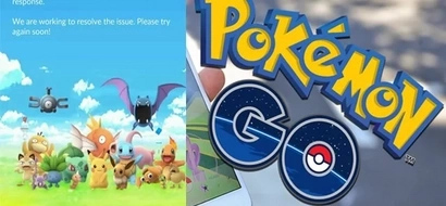 Are you one of them? 5 common problems faced by Pokémon GO players