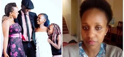 Rapa Frasha asherehekea miaka 16 katika ndoa, inavutia sana!