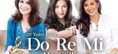 'Do Re Mi' Part 2 in the works?