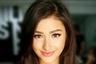 How to be you po? Liza Soberano finally answers this question and we did not expect her answer