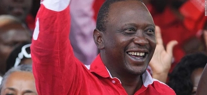 Wakenya wametamaushwa na Rais Uhuru Kenyatta-hizi ndizo sababu