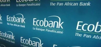 Ecobank to close down 9 branches and this is why