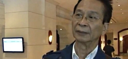 Panelo out; Duterte looking for new spokesperson