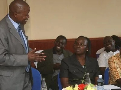 Teachers Reject Uhuru's Offer, Head To Court For 50-60 Percent Pay Award