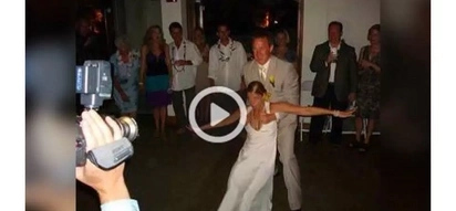 WATCH: 5 funny wedding videos that would surely make you laugh!