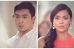 "Ihanda na ang tissue! Jollibee releases new video ad showing another touching side of ""Vow"""