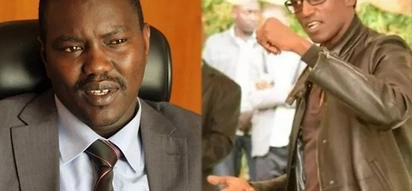 IEBC to suspend campaigns in Eldoret as violence hits fever pitch