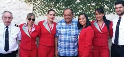 Los primeros detenidos como presuntos responsables por el accidente del Chapecoense