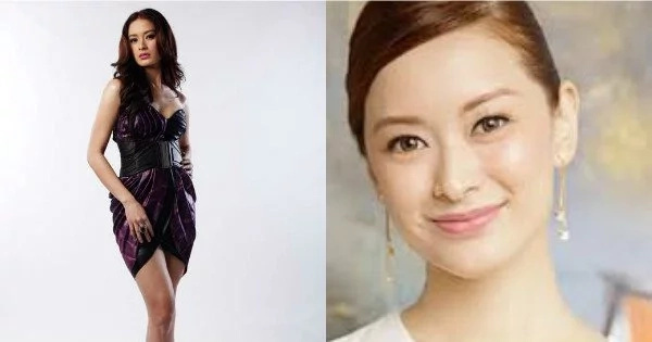 Maricar Reyes is set to star in ABS-CBN's upcoming teleserye. Check out Richard's reaction on this!