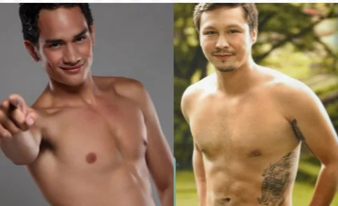 Baron Geisler vs Kiko Matos fight in Valkyrie just for show?