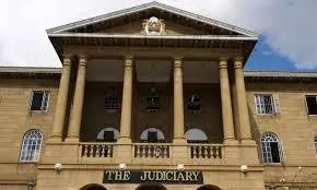 One of these 13 women will be the next deputy chief Justice of Kenya