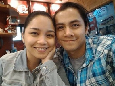 May forever! JC Santos' girlfriend shares secret behind their strong 3-year relationship