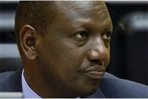 An emotional letter to William Ruto that would make any Kenyan coil in fear