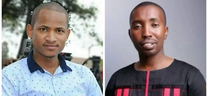 Babu Owino in narrow lead with 77 polling stations yet to be recounted in Embakasi East