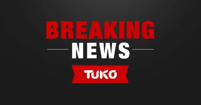 Five police officers killed after al-Shabaab ambush in Mandera