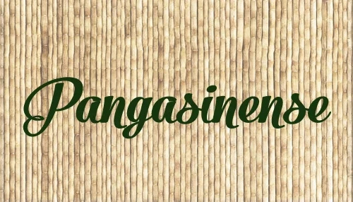 5 Philippine languages translated into common phrases