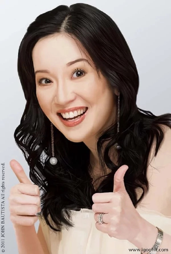 5 Most hated Pinoy celebrities that make you want to turn off your TV