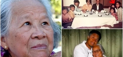 My Family's Slave: A journalist reveals a chilling secret about his family owning slave for over 50 years