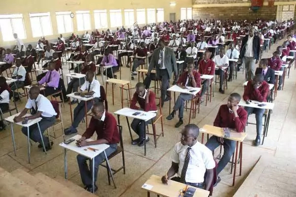 Mwanafunzi wa KCSE auliwa na mkewe kwa kutumia pesa za familia kwa elimu