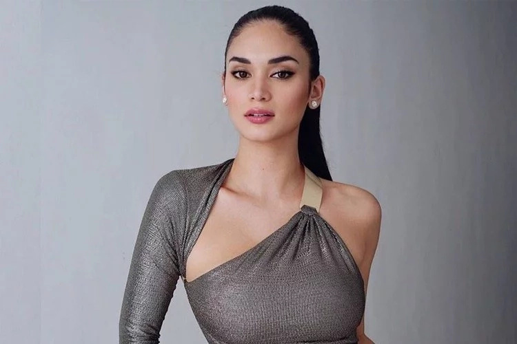 Pia Wurtzbach requires only one characteristic for her future leading man