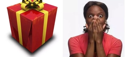 Pastor gives married woman UNDERWEAR gift, forced to pay Ksh41.000 fine