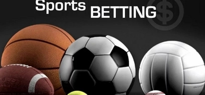 Are you sure you know all online Kenyan betting sites with free bets?