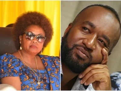 Joho's deputy badly floored in party primaries after decamping