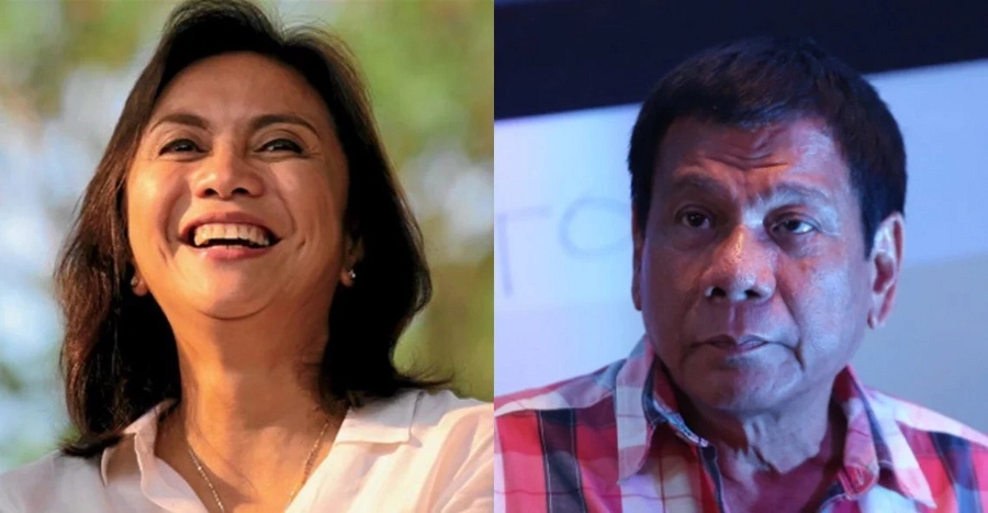 3 BIGGEST reasons why Leni has higher trust rating than Rody