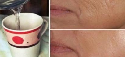 Bébelo cada mañana con el estómago vacío y dile adiós a los signos de envejecimiento