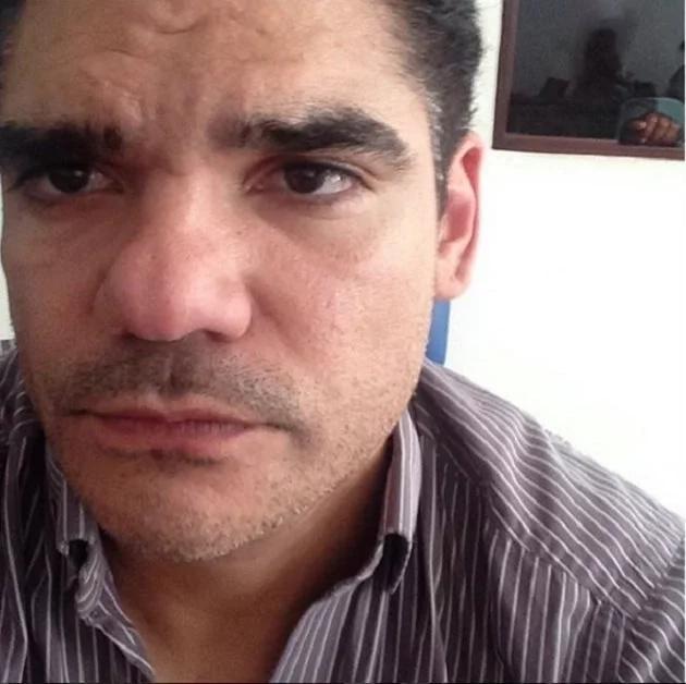 La familia de Julio Nava fue amordazada en su casa