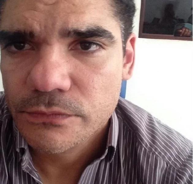 ¡Impactante! La familia de Julio Nava fue amordazada en su casa