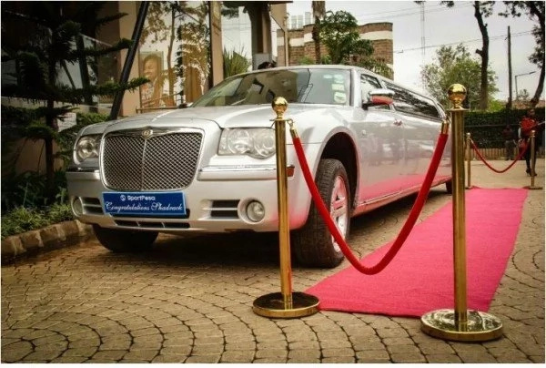 Here's why Kenya has the highest number of millionaires in Africa