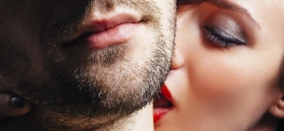 Reasons why too much physical intimacy is bad for you